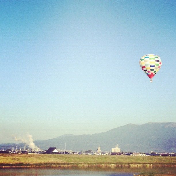 baloon02.jpg
